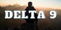 Delta 9.png