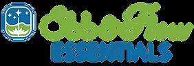 logo_1603907097__25122.original.webp
