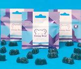 CBD-CBN-Melatonin-Gummy-Bears-scaled.jpg