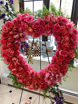 funeral heart.jpg