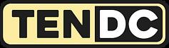 10DC-Main-Logo-1-e1597458794361.png