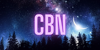 CBN (1).png