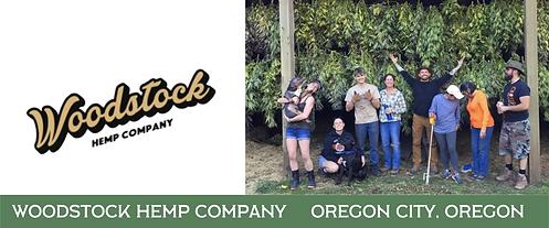Woodstock Hemp Co.png