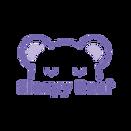 Sleepy Bear logo.png