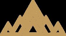 Final-SHC-Logo_25.37.73.2CMYK_bf9b5d.png
