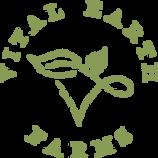 Vital-Earth-Farms_Leaf_Logo.png