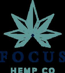 focusHempCo_logo-primary_edited_edited_e