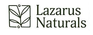 lazarus-naturals-logo_edited_edited (1).