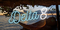 Delta 8 (1).png