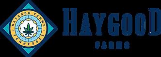 haygood-logo-horiz-color_3x-1.png