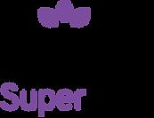 SuperPlug logo web res.png
