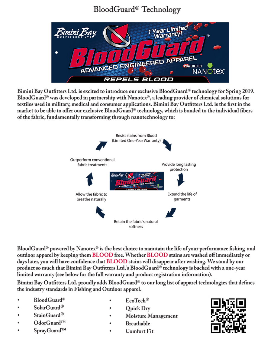 BloodGuard page catalog updated.lowres.p