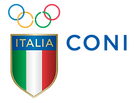 Logo_CONI_2014_400px-300x231.png