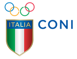 Logo_CONI_2014_400px-300x231.png