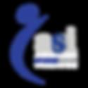 DOC._LOGO-ASI_Inverse_400px-300x300.png