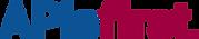 APIfirst_Logo04.png