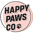 Happy Paws Co.png