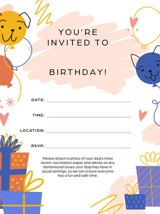 Chews-and-party-invitation-2.jpg
