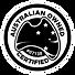 AO-logo-BW-CAP.PNG