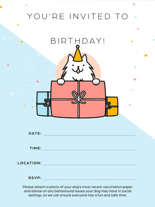Chews-and-party-invitation-1.jpg