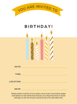 Chews-and-party-invitation-3.jpg