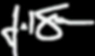 joel_signature_edited_edited_edited_edit