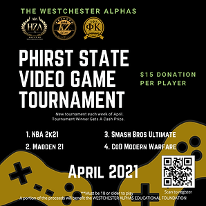 Phirst State Video Game Tourney - v2.png