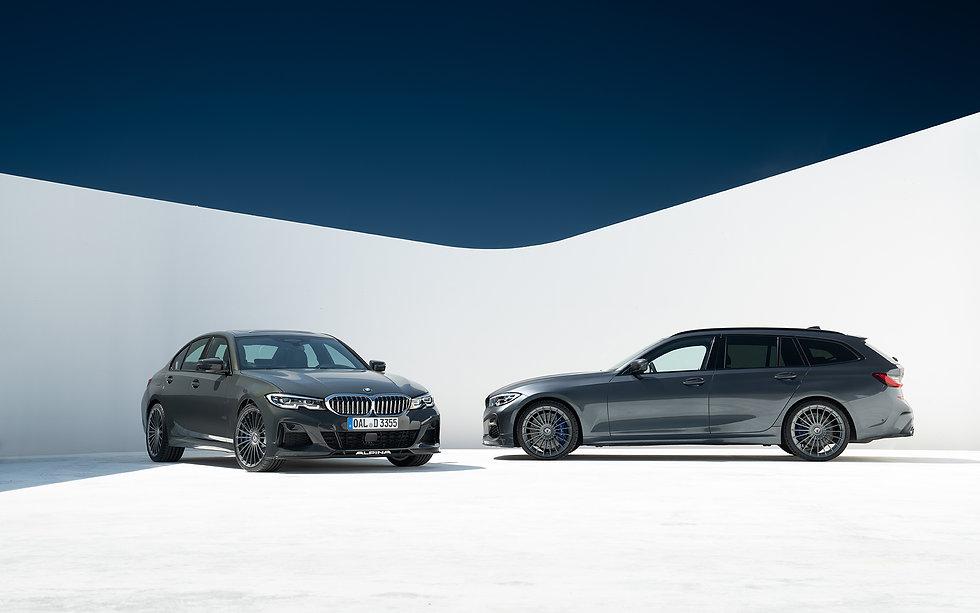 BMW_ALPINA_D3_S_02.jpg