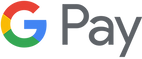 google-pay-gpay-logo (2).png