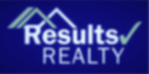 Results Realty blue edited_edited.png