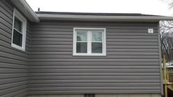 Replacement Siding and Windows - American Horizon Windows and Doors Baltimore