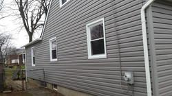 Replacement Siding and Windows 2 - American Horizon Windows and Doors Baltimore