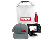 simrad-gift-single-mfd.png?mode=stretch.