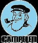 Campelen.png
