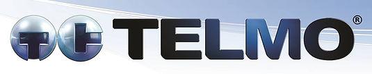 Telmo_control.jpg