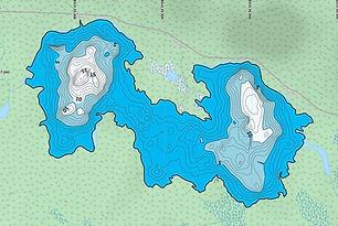 Fjellsjøen.JPG