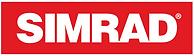 SIMRAD_logo_2015-keyline_CMYK.eps_39684.