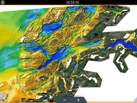 Screenshot_2021-02-25_20.54.16.png