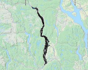 Randsfjorden.JPG