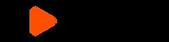 LOGO-C-MAP-BLACK_ORANGE-JUNE-2016.png