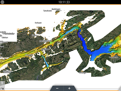 Screenshot_2021-02-15_10.11.35.png