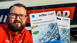Testet: C-Map Discover og Reveal