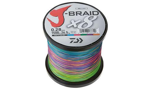 J-braid.JPG