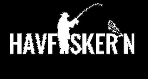Havfiskern logo white trans outline2.png