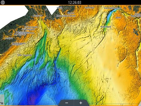 Screenshot_2021-02-09_12.26.05.png