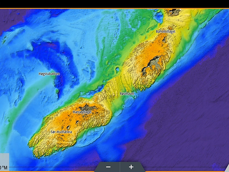 Screenshot_2021-02-17_16.58.38.png