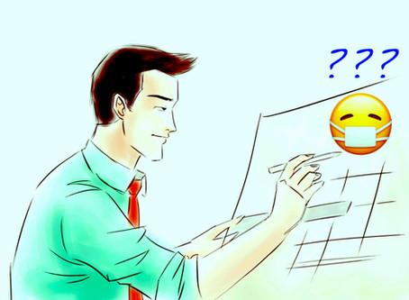 7 Dicas Essenciais para Melhorar sua Qualidade de Vida | Covid19