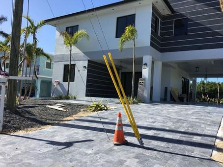 Erros (Hilários) na Construção Civil