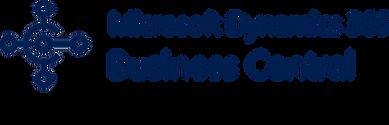 bc logo.webp