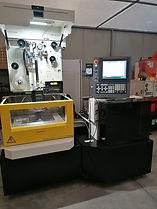 FANUC RoboCut C400iB